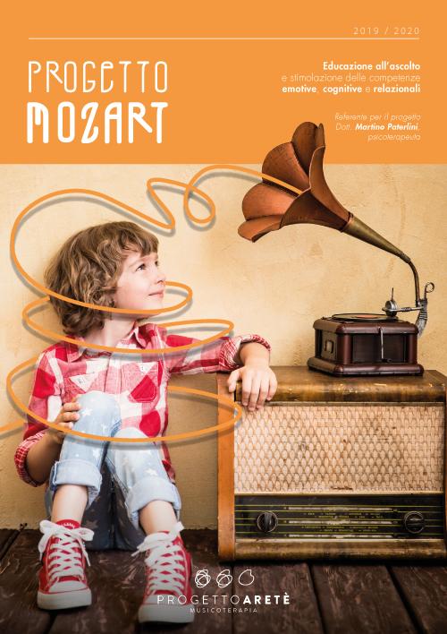 Progetto Mozart