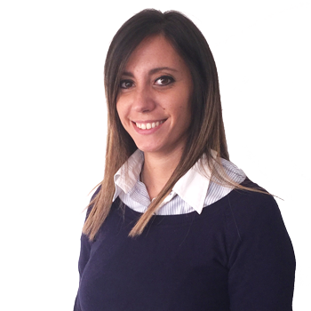 Dott.ssa Giulia Esposito - Psicopedagogista a Reggio Emilia