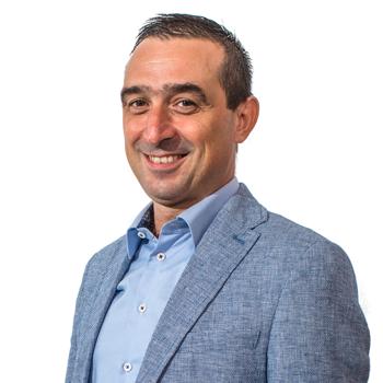 Dott. Paolo Usai - Psicologo, Sessuologo e Psicoterapeuta a Reggio Emilia