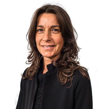 Paola Spaggiari