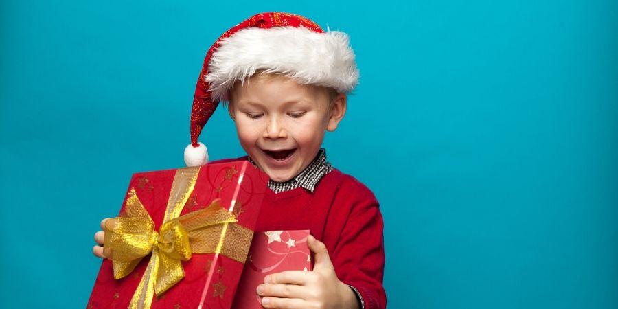 Arriva Babbo Natale_ quali giochi scegliere_