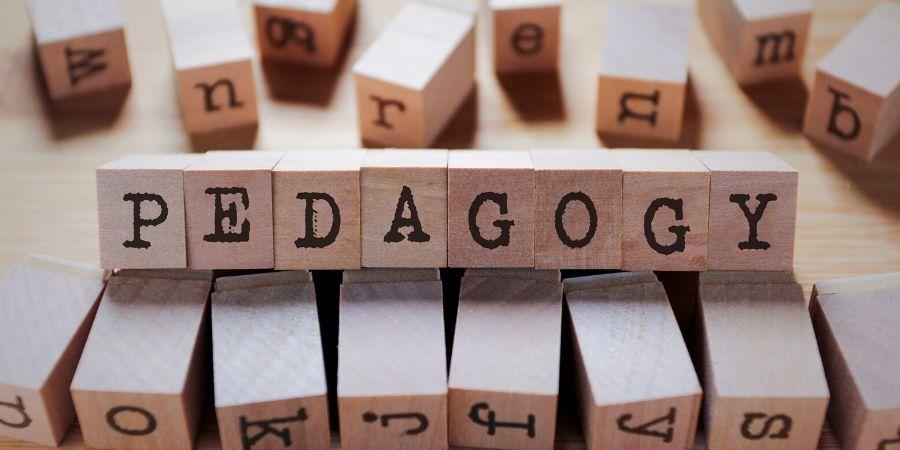 Perché rivolgersi a un pedagogista