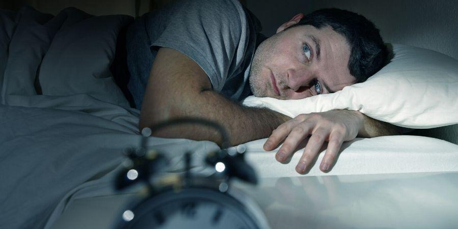 cosa sono i disturbi del sonno e come affrontarli