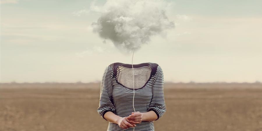 """La fibromialgia e la sua nebbia cognitiva_ cosa significa """"fibrofog""""_"""