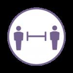 icon_distanze-sicurezza