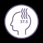 icon_prova-temperatura