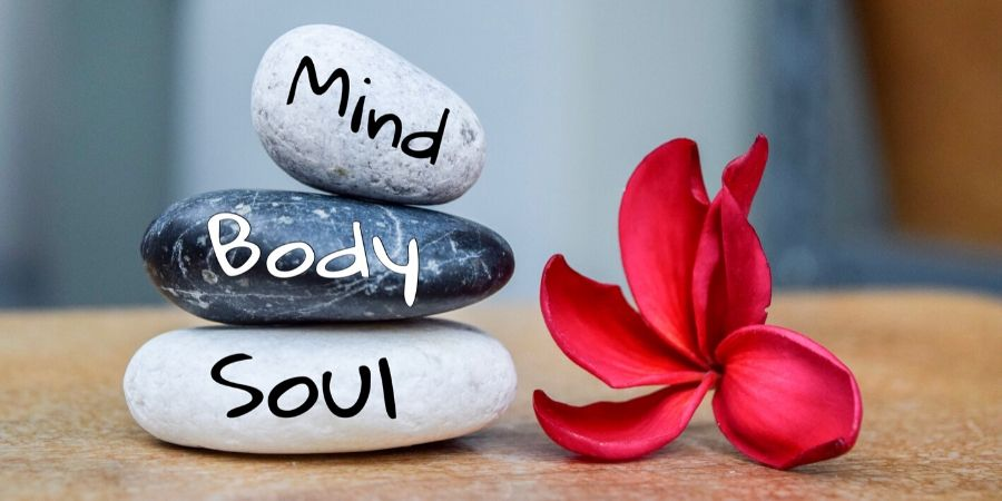 Corpo sano, mente sana_ come l'alimentazione modula le emozioni