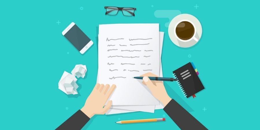 Lettera aperta a medici, virologi e governanti