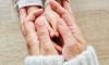 Come affrontare il tema della morte e della perdita con i nostri bambini_