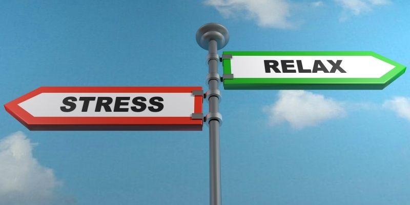 Stress, rilassamento e applicazioni in psicoterapia